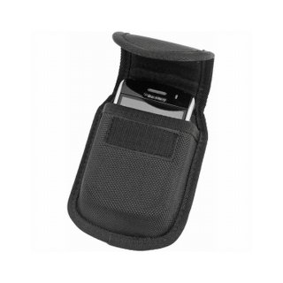 【BlackBerry 汎用ケース】 Nite Ize BlackBerry Rugged nylon case with a clip and