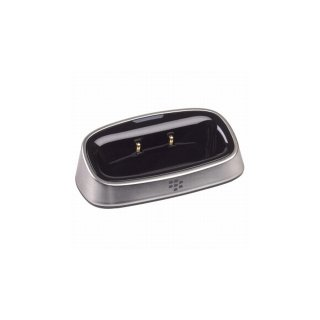 【純正チャージングポッド】 BlackBerry Curve 8900 Charging Pod