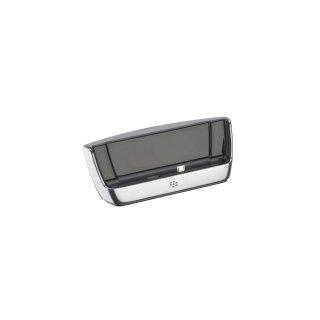 【純正チャージングポッド】 BlackBerry Storm 9500/9530 Charging Pod