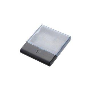 【純正バッテリーチャージャー】 BlackBerry Storm.2 9520/9550 Mini External Battry Charger