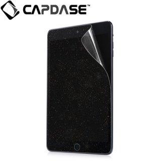 【キラキラ輝く液晶保護フィルム】 CAPDASE iPad mini 3/2/1 ScreenGuard Sparko 「スパルコ」