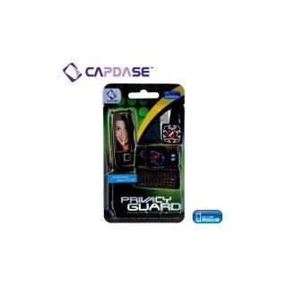 CAPDASE GALAXY S SC-02B ScreenGuard 360°privacy 「プライバシー」 液晶保護フィルム