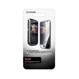 CAPDASE Xperia Neo MT15i ScreenGuard iMAG 「ツヤ消しタイプ」 液晶保護フィルム