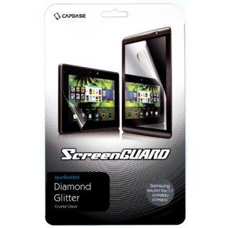 CAPDASE GALAXY Tab 7.7 Plus SC-01E ScreenGuard Sparko ARiS 「スパルコ」 液晶保護フィルム