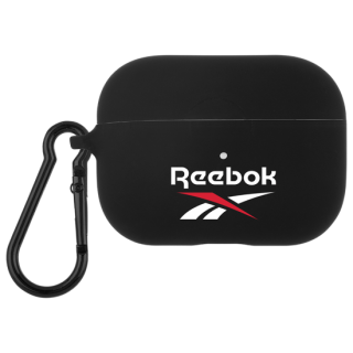 <img class='new_mark_img1' src='https://img.shop-pro.jp/img/new/icons1.gif' style='border:none;display:inline;margin:0px;padding:0px;width:auto;' />Reebok x Case-Mate Black Vector 2020 for AirPods Pro