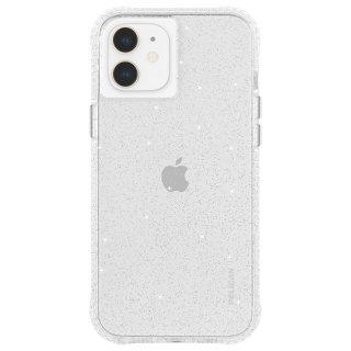 【Pelican × Case-Mate】抗菌ケース iPhone 12 mini Pelican Ranger - Sparkle w/ Micropel