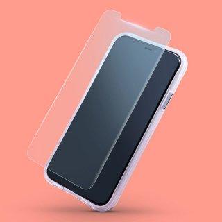 【傷や指紋の汚れを防ぐ】高品質ガラスフィルム iPhone 12 Pro Max Glass Screen Protector