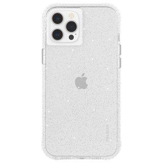 【Pelican × Case-Mate】抗菌ケース iPhone 12 Pro Max Pelican Ranger - Sparkle w/ Micropel