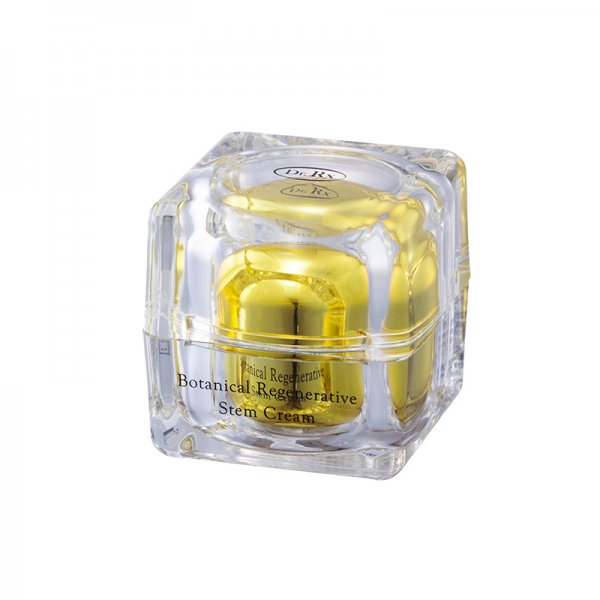 [Dr.Rxスキンケア美容クリーム]Botanical Regenerative Stem Cream