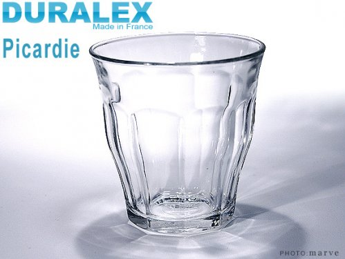 DURALEX ピカルディ 250ml<img class='new_mark_img2' src='https://img.shop-pro.jp/img/new/icons55.gif' style='border:none;display:inline;margin:0px;padding:0px;width:auto;' />