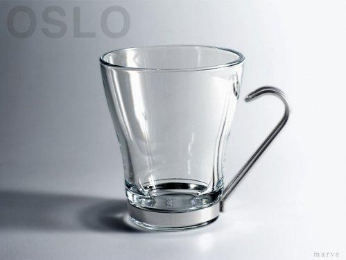 OSLO CAPPUCCINOカップ 235ml