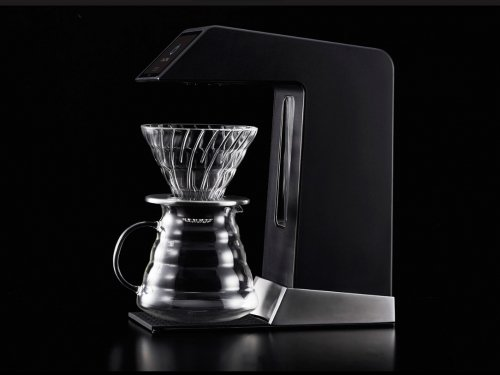 HARIO V60 オートプアオーバー SMART7 EVS-70B<img class='new_mark_img2' src='https://img.shop-pro.jp/img/new/icons1.gif' style='border:none;display:inline;margin:0px;padding:0px;width:auto;' />