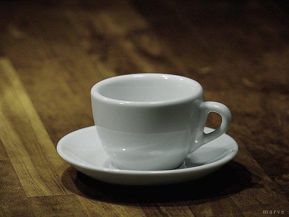 カプチーノカップ amarufi(アマルフィ)