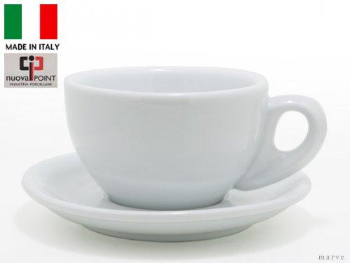ミルク&スープカップ parerumo(パレルモ)