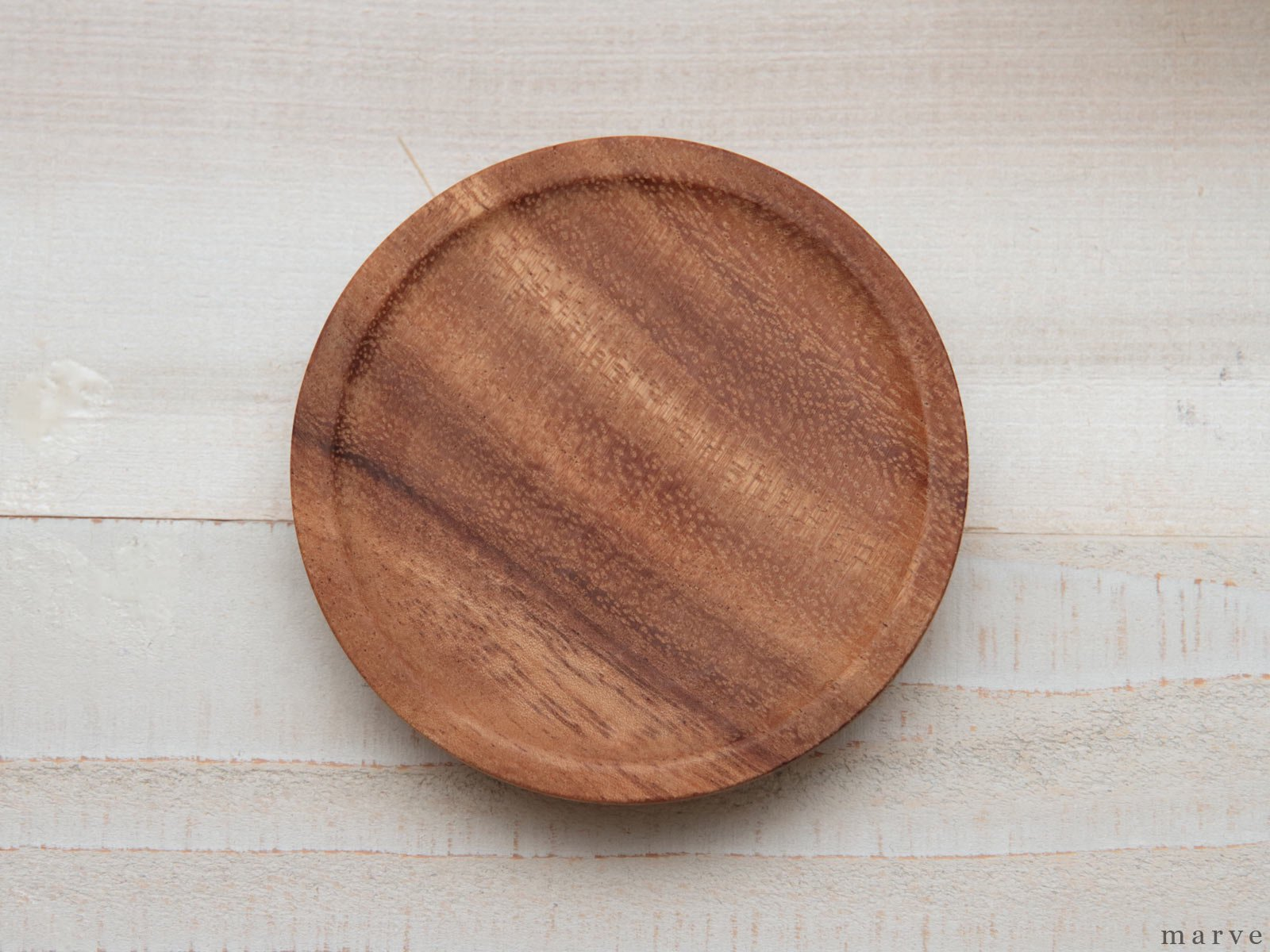 WITH WECK Wooden Lid Φ90 ウイズウェック ウッド蓋90φ<img class='new_mark_img2' src='https://img.shop-pro.jp/img/new/icons1.gif' style='border:none;display:inline;margin:0px;padding:0px;width:auto;' /> グッズ
