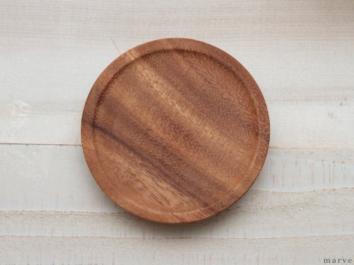WITH WECK Wooden Lid Φ90 ウイズウェック ウッド蓋90φ<img class='new_mark_img2' src='https://img.shop-pro.jp/img/new/icons1.gif' style='border:none;display:inline;margin:0px;padding:0px;width:auto;' />