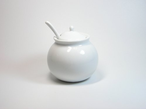 Rimout POT(ポット) M スプーン付<img class='new_mark_img2' src='https://img.shop-pro.jp/img/new/icons55.gif' style='border:none;display:inline;margin:0px;padding:0px;width:auto;' />