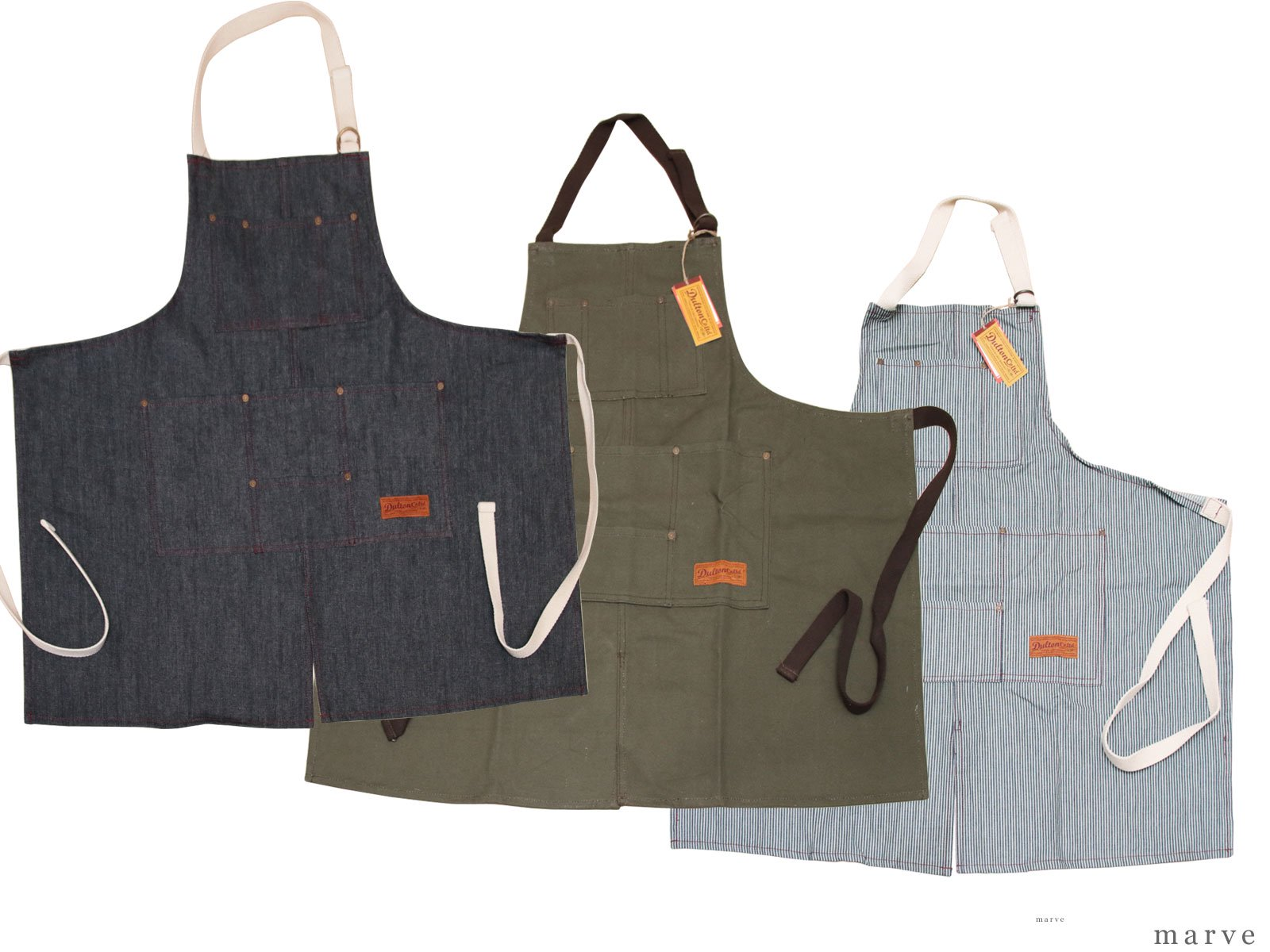 MW ワーク エプロン(WORK APRON )<img class='new_mark_img2' src='https://img.shop-pro.jp/img/new/icons25.gif' style='border:none;display:inline;margin:0px;padding:0px;width:auto;' /> グッズ