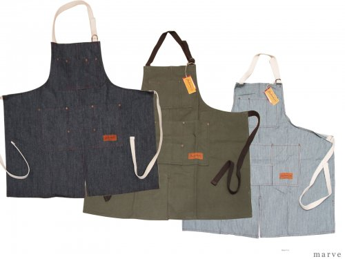 MW ワーク エプロン(WORK APRON )<img class='new_mark_img2' src='https://img.shop-pro.jp/img/new/icons25.gif' style='border:none;display:inline;margin:0px;padding:0px;width:auto;' />