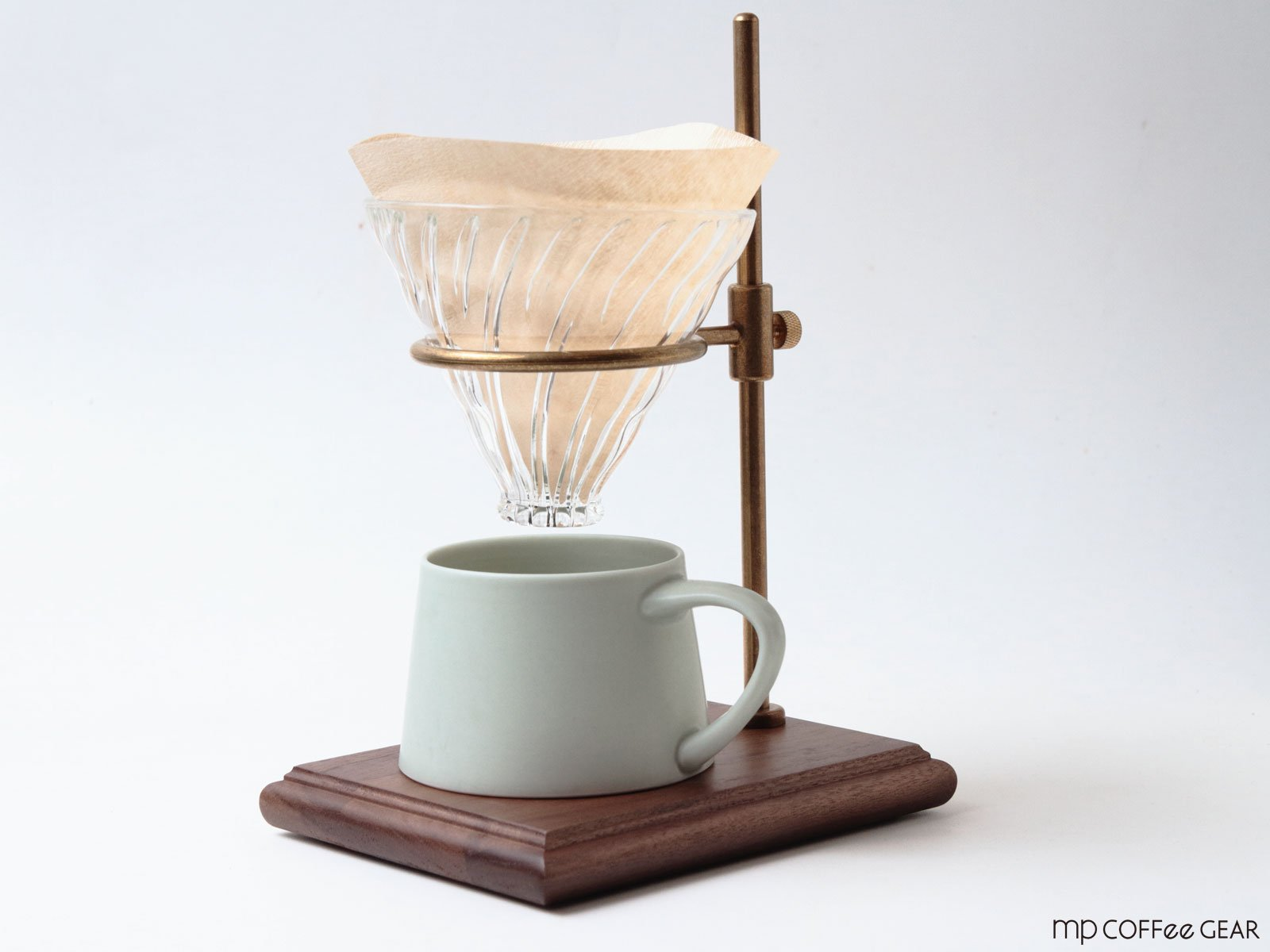 mp coffee gear ブリュワースタンド SPECIALTY02 KINTO(キントー)<img class='new_mark_img2' src='https://img.shop-pro.jp/img/new/icons1.gif' style='border:none;display:inline;margin:0px;padding:0px;width:auto;' />