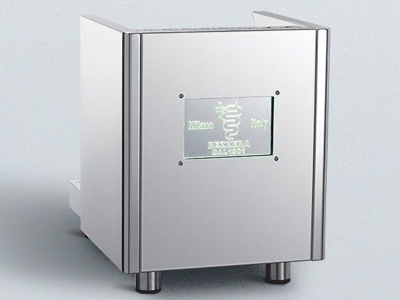 キャラコ BEZZERA (ベゼラ)MITICA(ミチカ) 業務用エスプレッソマシン
