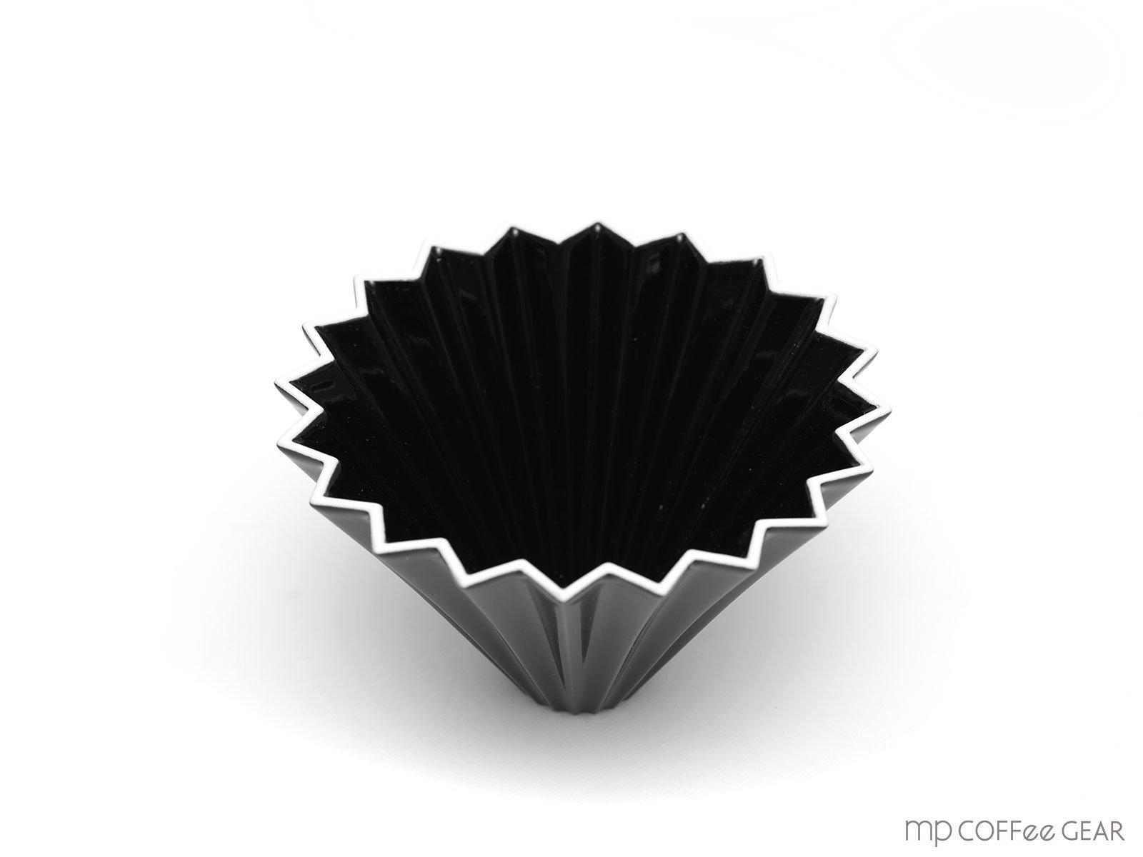 ORIGAMI オリガミドリッパーM ブラック