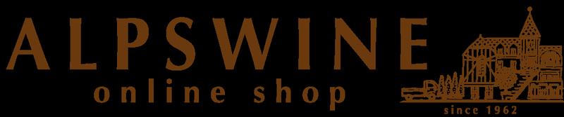 アルプスワイン株式会社 オンラインショップ
