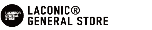 LACONIC GENERAL STORE