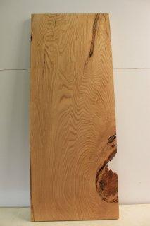 栗 一枚板 木材 完全乾燥材 送料無料