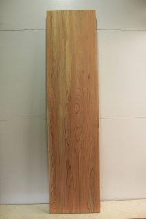 杉 笹杢 一枚板 木材 完全乾燥 木材 送料無料