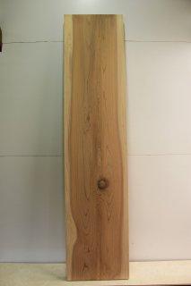杉 一枚板 木材 完全乾燥 木材 送料無料