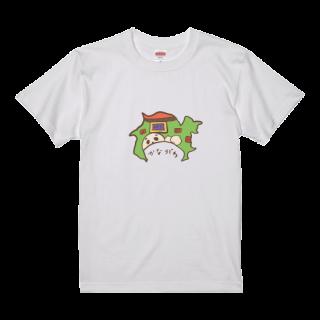 ご当地Tシャツ神奈川