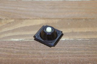 Bakelite Bell Switch
