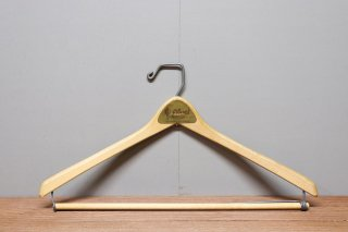 Clothes Wood Hanger