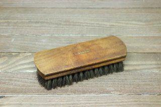 OB43-Shoe brush