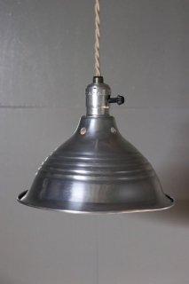 Photography Shade Lamp