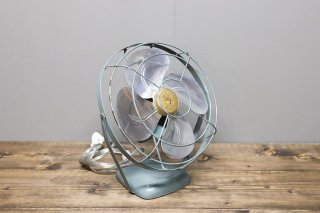Electric Mini Fan