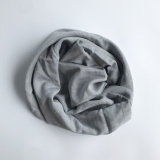Toddlers & Parents / Kind Multi Blanket - gray