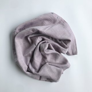 Toddlers & Parents / Kind Multi Blanket - lilac