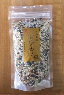 古代の香り300g