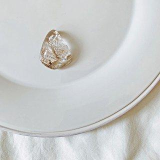 My Amulet < キャンディ > エレスチャル水晶
