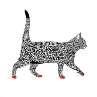 ペーパーナプキン(33)ppd:(5枚)Top Cat-PP121