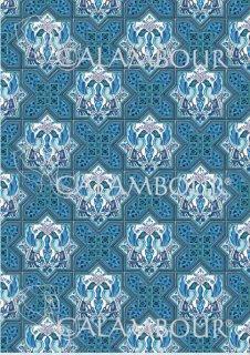 calambour:デコパージュ用ペーパー(デコパージュペーパー)EASY-293