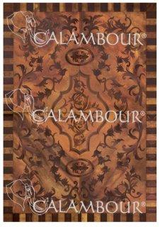 calambour:デコパージュ用ペーパー(デコパージュペーパーEASY)TLE-005