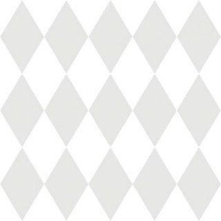 ペーパーナプキン(33)AMB:(5枚)Harlequin Silver-AM429