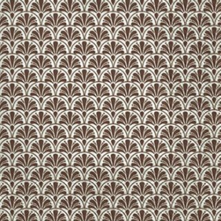 ペーパーナプキン(33)paw:(5枚)Mosaic with Palms-PW134