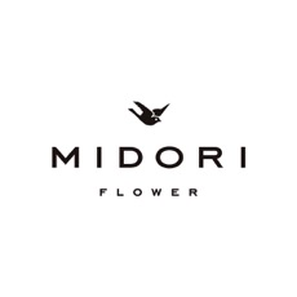 midori-flower