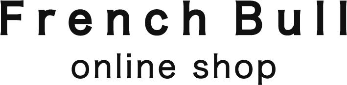 Cion Official online shop