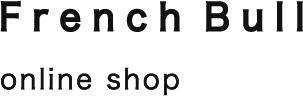 French Bull onlineshop
