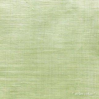 草木染めモシ_薄黄緑